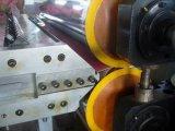 [بّ] [أن-لر] صفح معدّ آليّ