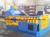 Máquina de Embalagem Hidráulico de metal (Y81T-100)