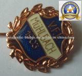 Kundenspezifischer Stragint BroschePin (MJ-PIN-015)