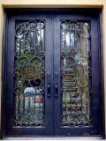 대중적인 디자인 고아한 철 등록 문