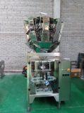 Machine de conditionnement façonnage/remplissage/soudure verticale multifonctionnelle avec du ce