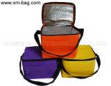 Un sac plus frais (S10-CB012)