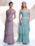Mère de l'promises robe (MOB0014)