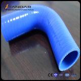 Coche de carreras de alto rendimiento de doble tubo de silicona