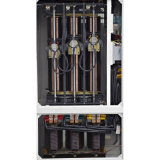 Automtic Spannungsregler (20 kVA, 30 kVA, 50 kVA, 80 kVA, 100 kVA)