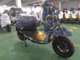 Films d'impression de Hydrographics de configuration de crâne, films d'impression de transfert de l'eau, films liquides d'image pour la motocyclette (BDN822-1)