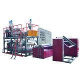 El PE 7 capas de aire de la burbuja de la máquina de la película (JG-QDM)