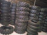 Energie R4 industrieller Tractior Reifen