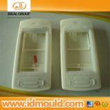 Подгонянный пластмассой Tooling прототипа для автомобильного с ISO