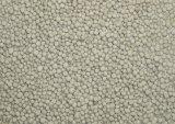 Conteneur de matériaux de dessiccant (un mélange d'argile et de chlorure de calcium) pour l'usine de conditionnement de dessiccant