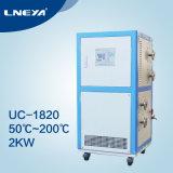 Circulador calefacción UC-1820
