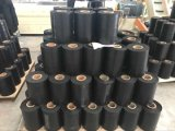 Verkoopt het Gelaste EPDM Rubber Waterdichte Membraan van het dakwerk Blad 21m Hete Breedte in Europa