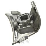 Kundenspezifische Qualitäts-mechanische Teile Druckguß