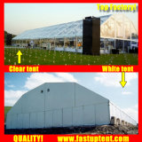 2018 Polygone tente de renom de toit pour le tennis en taille 15X20M 15m X 20m 15 par 20 20X15 20m X 15m