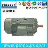 De alta calidad! AC Motor Eléctrico Lavadora de goma