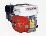 Motor de gasolina - EF200