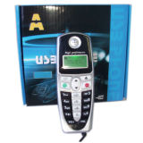 Telefoon USB (usb-109)