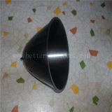 Galvanização Revestimento de alumínio anodizado cor da lâmpada