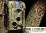 La chasse Vision nocturne 12MP Appareil photo (LTL-5210A)
