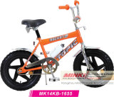 20 Zoll-Kind-Fahrrad (YD13BM950)