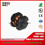 Induttori CD di potere schermati SMD di serie con memoria dell'alta energia e resistenza bassa