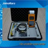 Appareil de contrôle de dureté de /Leeb de l'appareil de contrôle de dureté de Leeb (MH310)/dureté de Leeb/appareil de contrôle de dureté/dureté Test/Hl/Hb/Hrb/HRC/Hra/Hv/HS