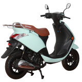 Sanyou 보유 그룹 125cc-150cc 스쿠터 XL
