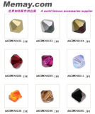Immitated Crystal Beads (AAC060001)