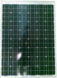 モノラル太陽電池パネル200W