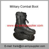 Calzado Militar-Ejército Boot-táctico-Boot Policía Botas de combate