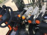 Zählersaldo-Gabelstapler 3ton mit Gabel-Stellwerk
