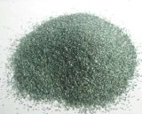 Carbide het Van uitstekende kwaliteit van het Silicium van de Levering van de Fabriek van het Carbide van het Silicium van China