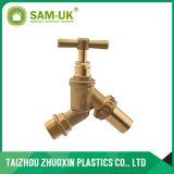 Tubo del PVC degli accessori per tubi del PVC della fabbrica dello Zhejiang