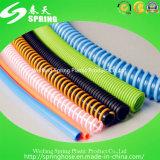Qualität flexible Belüftung-Absaugung-Schlauchleitung/Wasser-Schlauch-/Saugpumpe-Schlauch