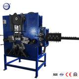 Автоматическая механически стальная связывая гибочная машина уплотнения
