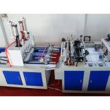 Machine van de Zak van de Lijnen van de hoge snelheid de Dubbele Hete Scherpe (ssh-800D)