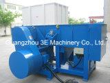 El caucho riega la trituradora de los manguitos de la desfibradora/del caucho de reciclar la máquina con Ce/Wt40150