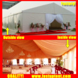 Tent 10X20m 10m X 20m 10 van de Gebeurtenis van de Partij van het huwelijk door 20 20X10 20m X 10m