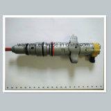 293-4074 Kraftstoff-geläufige Schienen-Dieseleinspritzdüse für Katze-Motor C9