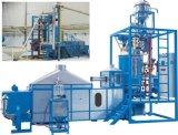 Ligne de Production (EPS SPJ50 70 90 110 130 160)