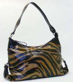 Dame Handbags (0828-1)