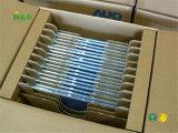 Nl6448bc26-09 panneau lcd de 8.4 pouces pour la machine industrielle d'injection