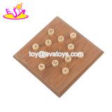 Juego educativo de madera Sudoku de los nuevos niños más calientes con En71 W11c044