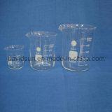 実験室のガラス器具(1101年、1102年、1111年、1121年、1401年)