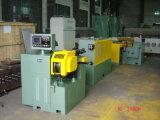 Zaagwikkelmachine (DS-3C)
