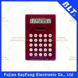 12 de Calculator van de Grootte van de Zak van cijfers voor Bevordering (BT-531)