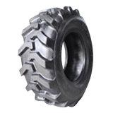 Industrieller pneumatischer Reifen R-4 12.5/80-18