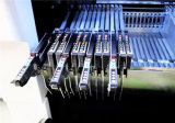 Sélection automatique de PCB et le lieu de fournisseur de la machine