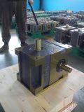 Bewegungs-Nocken für CNC-Maschine Camindexer