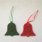 フェルトのクリスマスの装飾のWholeasleのフェルトの装飾